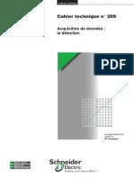 ct209.pdf