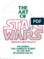 The Art of SW
