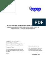 metodologia_residuos_sólidos