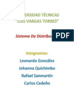 UNIVERSIDAD TÉCNICAS.docx