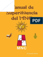 SupervivenciaMNC.pdf