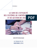 201011 ACI Guide Methodologique IFA