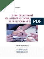 201011 ACI Guide Methodologique IFA