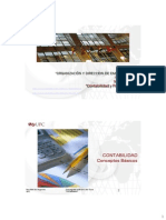 07_Contabilidad_y_Finanzas_2011_1