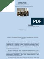 Analisís Crítico Yenny Atias.doc