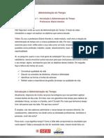 AdmTempo_MD1 - Alterado 2014 (1)