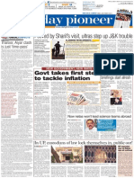 Epaper Delhi English Edition 08-06-2014