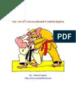 38768427-The-Art-of-Conversational-Combat-Jujitsu-Social-Natural.pdf