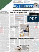 Epaper Delhi English Edition 15-06-2014