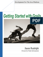 Grails-Persistence-With-GORM-and-GSQL | Class (Computer