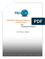2014 TV Pilot Study.pdf