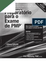 SAMPLE_LivrodaRita 5A Edição