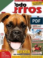 Todo Perros - Junio 2014