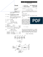 Patent Plugin 0