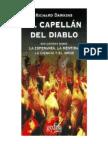 Dawkins Richard El Capellan Del Diablo