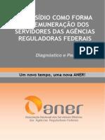 subsidioestudo.pdf