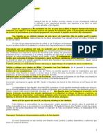 TRUYOL y SERRA, Antonio - El Derecho y El Estado en San Agustin
