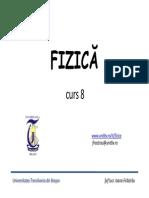 Fizica_curs8