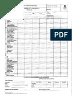 ADT FO 331 023 Perfil Terapia Nutricional