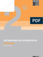 estandares_lectura2basico