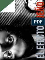 gr_efecto_suenio_silva.pdf