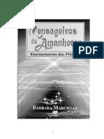 Mensageiros-do-Amanhecer.pdf
