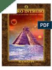 O-Astro-Intruso.pdf