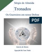 Tronados-Os-Guerreiros-em-Nossa-Defesa.pdf