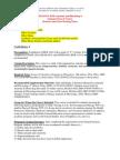 biol2010_syllabus