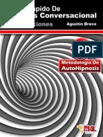 curso-de-hipnosis-conversacional-descargalo-aqui.pdf