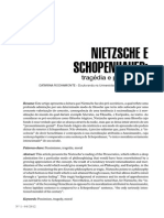 LAMPEJO-ARTIGO_09 Catarina.pdf