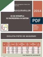 conferinta_brokeri2014