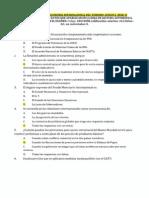 Junio de 2011 Tipo D.pdf