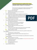 Septiembre de 2011 Tipo A.pdf