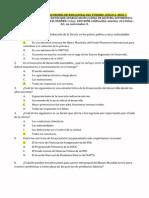 Junio de 2011 Tipo C.pdf
