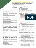 Junio de 2012 Tipo A.pdf