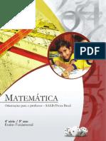 saeb_matematica