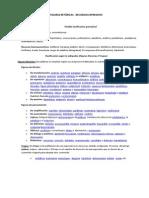 figuras-retc3b3ricas.pdf