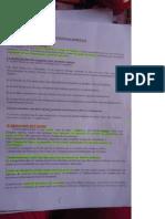 Polycopie d'Audit Générale
