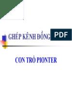 Bai9_SDH_ConTro.pdf
