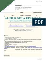 [Afr] Revista Afr Nº 073