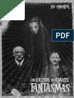 Uns cAUsOs dE E-mAils fAntAsmAs - lÉO pimEntEl (2014).pdf