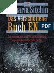 Sitchin EK3 - Das Verschollene Buch ENKI
