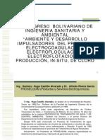 elec.pdf