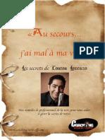 Au Secours