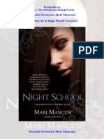 05 Escuela Nocturna