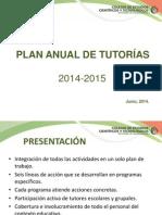 PLAN_ANUAL_DE_TUTORÍAS_2014-2015_JUN