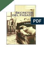Secretos Del Pasado - Linda Hill