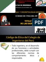 Codigo de Etica del CIP - DE LAS SANCIONES&.pptx