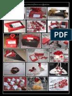 Catalogo 2013.